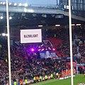Betfred 2017 Super League Grand Final 006.jpg