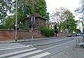 Bethmannpark-ffm002.jpg