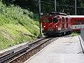 Betten Dorf, railwaystation - panoramio - Frans-Banja Mulder.jpg
