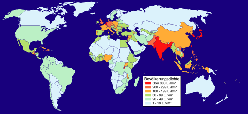 File:Bevölkerungsdichte-Welt.png