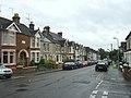 Beverley Road - geograph.org.uk - 527197.jpg