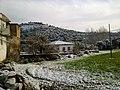 Beyazın güzelliği ( r. nazilli ) - panoramio.jpg