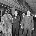 Bezoek Franse ambassadeur aan de RAI, Simca-stand, Bestanddeelnr 914-8174.jpg