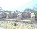 Bhangarh An archaeological discovery of an haunted city 10.jpg
