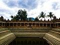 Bhoganandishwara temple, Nandi hills 163.jpg