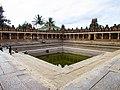 Bhoganandishwara temple, Nandi hills 227.jpg