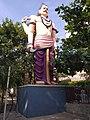 Bhukailash Dwadasha Devasthanam Tandur 3.jpg