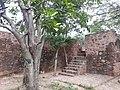 Bhuli Bhatyari Ka Mahal 09.jpg
