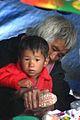 Bhutan - Flickr - babasteve (23).jpg