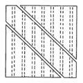 Bias - textiles (PSF).png