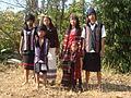 Biate traditional dress present.JPG