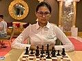 Bibissara Assaubayeva.jpg