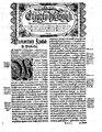 Bible kralická (1613) 4-6.pdf