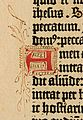 Biblia de Gutenberg, 1454 (Letra A) (21844573091).jpg