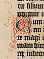 Biblia de Gutenberg, 1454 (Letra C) (21845085971).jpg