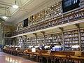 Biblioteca degli uffizi 07.JPG