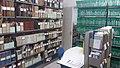 Biblioteko de Brazila Esperanto-Ligo4.jpg