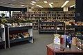 Bibliothèque de Saint-Félicien, Québec 05.jpg