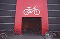 Bicycle Parking (15728965728).jpg