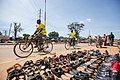 Bicycle Race.jpg