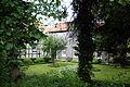 Bielefeld Denkmal Beckhausstraße 260.jpg