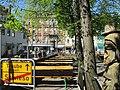 Biergarten Traube Durlach - panoramio.jpg