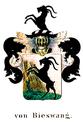 Bieswang-Wappen.png