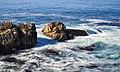 Big Sur, California (44605586144).jpg