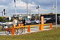 Bike Brasilia 05 2014 8710.JPG