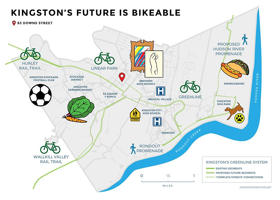 Bikeable-map-3