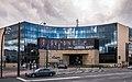 Bilbao - Edificio Bami - ETB 01.jpg