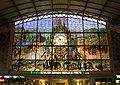 Bilbao - Estacion de Abando 01.jpg