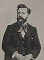 Bildhauer Gustav Rutz, 1904.jpg