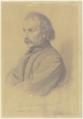 Bildnis des Künstlers Jakob Fürchtegott Dielmann (SM 7399z).png