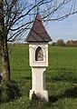 Bildstock Tuntenhausen-3.jpg
