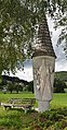 Bildstock hl. Nikolaus 01, Fladnitz.jpg