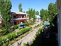 Bilhorod-Dnistrovs'ka city council, Odessa Oblast, Ukraine - panoramio (6).jpg