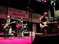 Bill Carter - Austin Music Awards 2013 - Photo Ron Baker 2.jpg