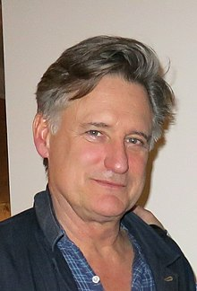 Bill Pullman in NYC (15106083834) (cropped).jpg
