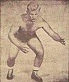 Billy Scharbert - Wrestling Journal - 7 November 1956 p.2.jpg