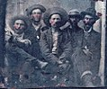 Billy the Kid and Pat Garret in 1880.jpg