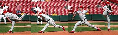 Image result for free pictures of Billy Wagner