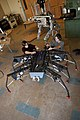 Bio-inspired 7ft robotic spider.jpg