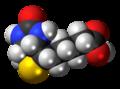 Biotin-3D-spacefill.png