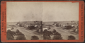 Bird's eye view of Ocean Grove, from Robert N. Dennis collection of stereoscopic views.png