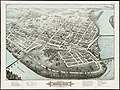 Birds eye view of Holyoke, Mass. (2675942508).jpg
