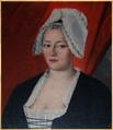 Birgitta Giöthe by Edvard Orm.png