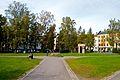 Birkelunden - 2011-09-25 at 13-24-04.jpg