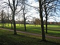 Birkenhead Park - geograph.org.uk - 287495.jpg