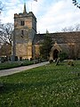 Birlingham Church - geograph.org.uk - 42341.jpg